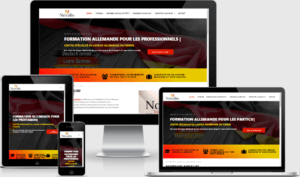 promo site web tunisie