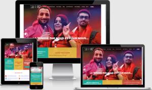 référencement site internet tunisie